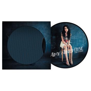 Amy_Winehouse__B_61335fbc30d9b