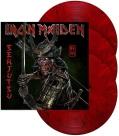 Iron_Maiden__Sen_6144b8e0a07b8